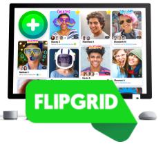 Flipgrid in the Classroom